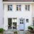BoxlerBau_Referenzbild_Haus-Fassande