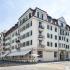 BoxlerBau_Referenzbild_Haus-Fassande1