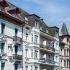 BoxlerBau_Referenzbild_Haus-Fassande2