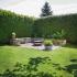 BoxlerBau_Referenzbild_Garten